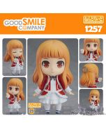 Good Smile GSC 黏土人 - No 1257 Lady Rhea《MMD玩家角色》