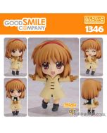 Good Smile GSC 黏土人 - No 1346 月宮亞由《Kanon》