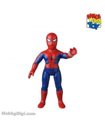 Medicom Marvel Toy Figure - Spiderman 蜘蛛俠