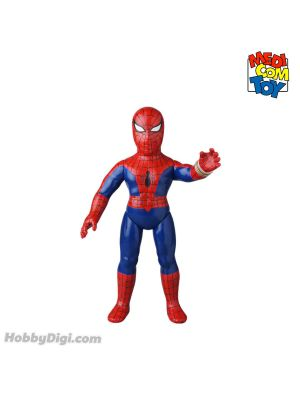 Medicom Toy Marvel Figure - Spiderman