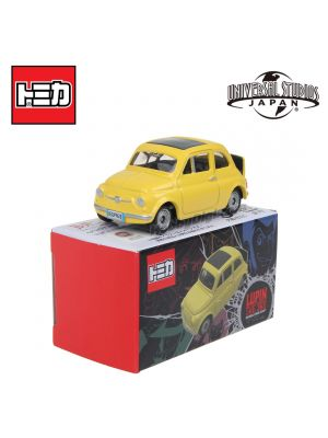 Tomica 日本環球影城 限定合金車 - Lupin the Third