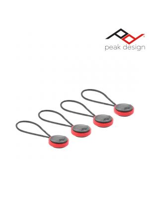 Peak Design Anchor 4-Pack 4PK-AN-4
