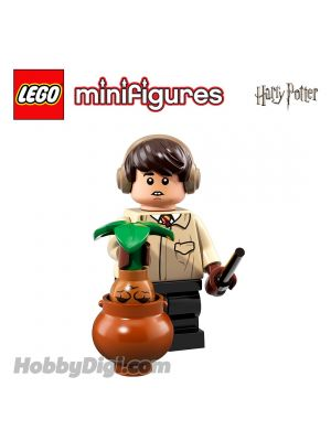 LEGO Minifigures 71022: Harry Potter and Fantastic Beasts Series 1 - Neville Longbottom