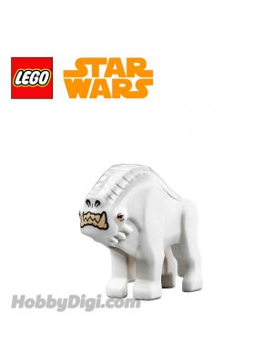 LEGO Loose Accessories Star Wars: Corellian Hound