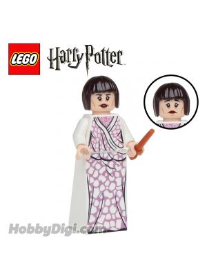 LEGO Loose Minifigure Harry Potter: Madame Maxime