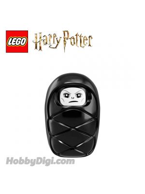 LEGO Loose Minifigure Harry Potter: Baby Voldemort