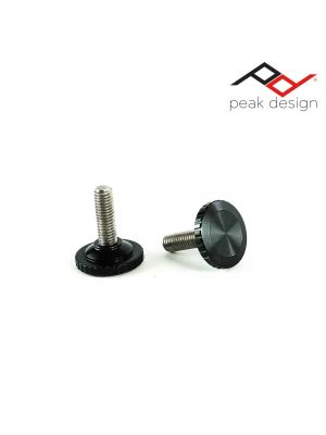 Peak Design Replacement Clamping Bolts x2