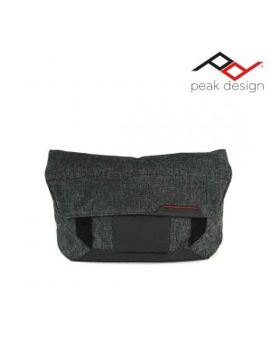 Peak Design Field Pouch - Charcoal