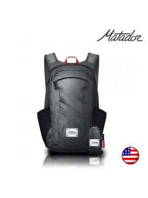 Matador DayLite16 Backpack Grey
