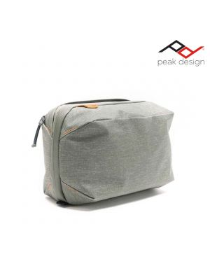 Peak Design Wash Pouch - Sage