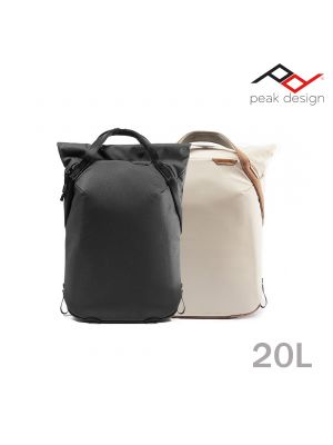 Peak Design Everyday Totepack 20L V2