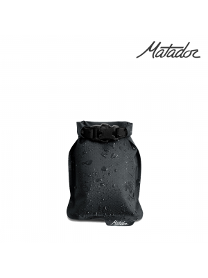 Matador FlatPak Soap Bar Case 旅行肥皂盒