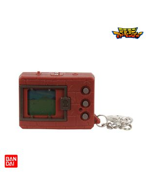 Bandai Digimon Original (Brown)