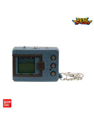 Bandai Digimon Original (Gray)
