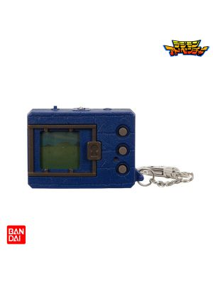 Bandai Digimon Original (Blue)