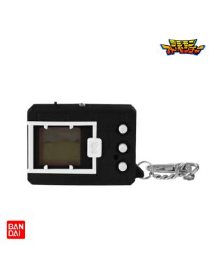 Bandai Digimon Original (Black)
