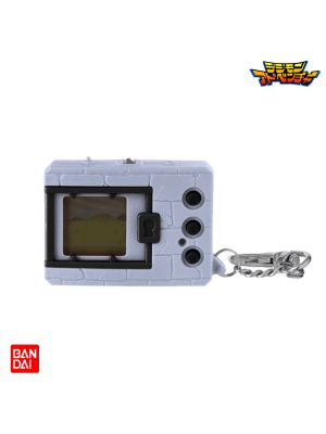 Bandai Digimon Original (White)