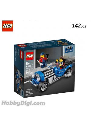 LEGO Exclusive 40409 : Hot Rod