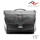 Peak Design Everyday Messenger Bag - 15